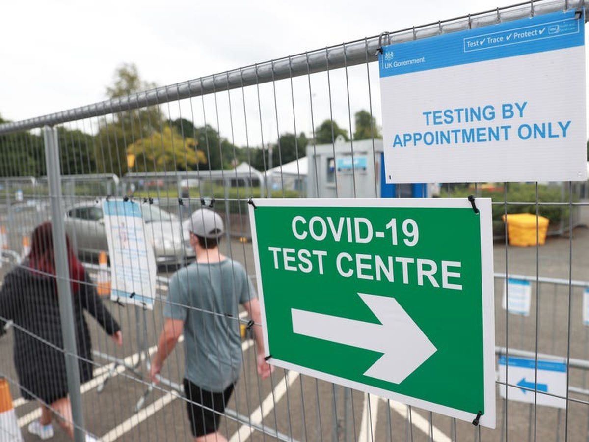 Third wave of Covid-19 in the UK: What are the latest numbers?