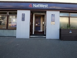NatWest closing Guernsey branches
