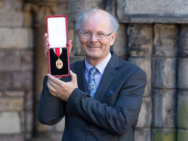 Government's anti-woke agenda retains Brexit-backing voters – Sir John Curtice