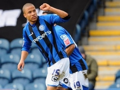 Rochdale's Joe Thompson hopes others can draw strength from his story