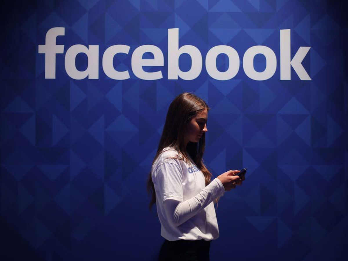 Facebook News service launches in the UK