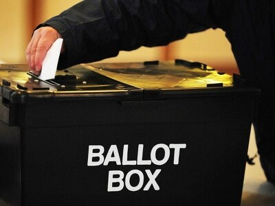Electoral system in 'dire need' of overhaul to prevent foul play, say MPs