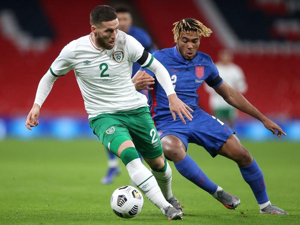 FAI will not take any action over 'anti-English' motivational video