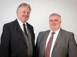 Non-executive directors scheme