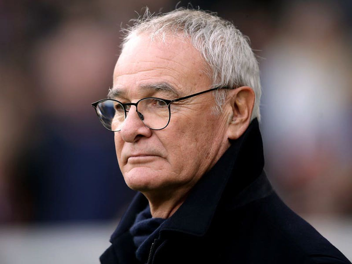 Claudio Ranieri: I'm not concerned about the Watford board's methods