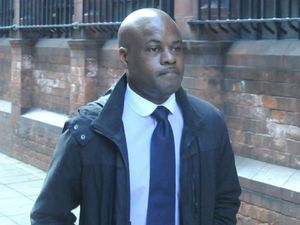 'Predator' Pc sacked for gross misconduct over behaviour to four abuse victims