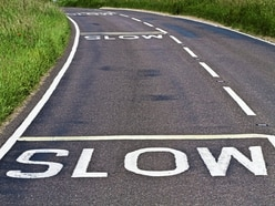Will lower speed limits really help?