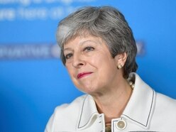 May to make 'bold offer' in final bid to get MPs to back her Brexit deal