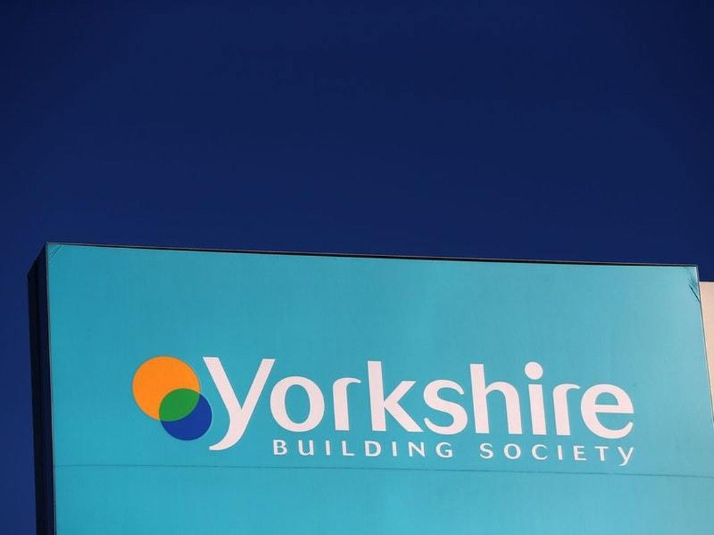 Hundreds of jobs at risk as Yorkshire Building Society calls