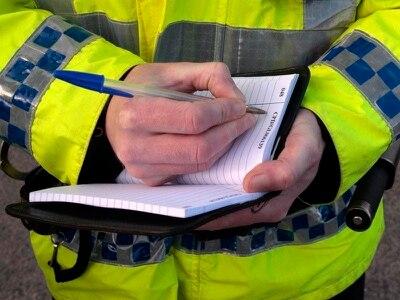 Concerns raised over three missing teenage girls