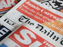 What the papers say – June 24