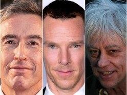 Celebrities supporting Extinction Rebellion admit being hypocrites