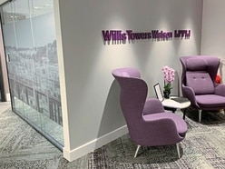 Innovative move for Willis Towers Watson