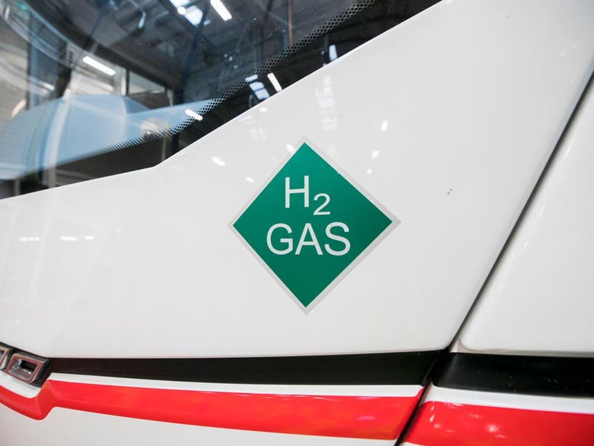 Hydrogen investment could bring 25,000 jobs, says trade body
