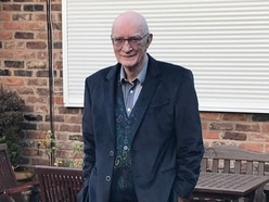 Former police chief John Stalker dies aged 79