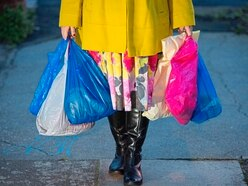 Ban on single use plastic bags moves closer