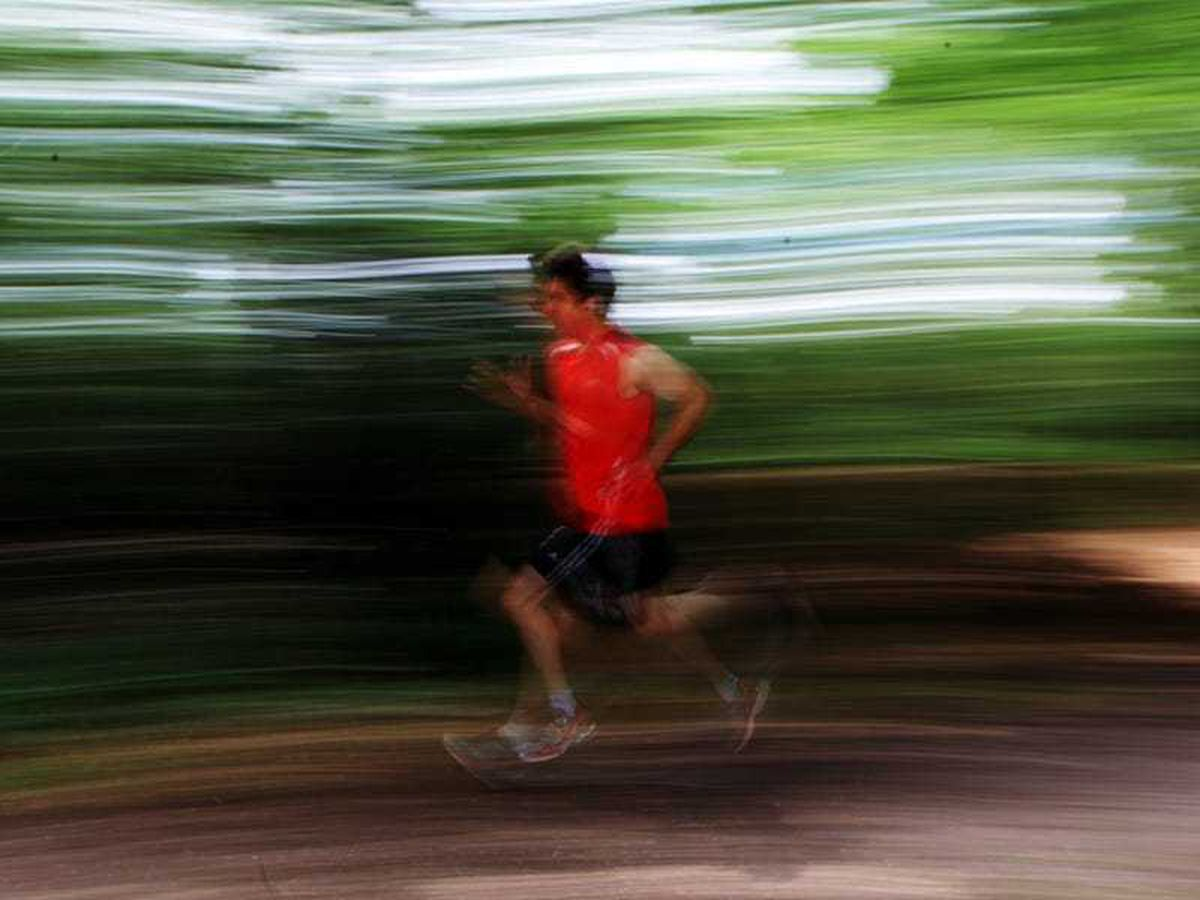 More progress needed to improve global physical activity, experts say