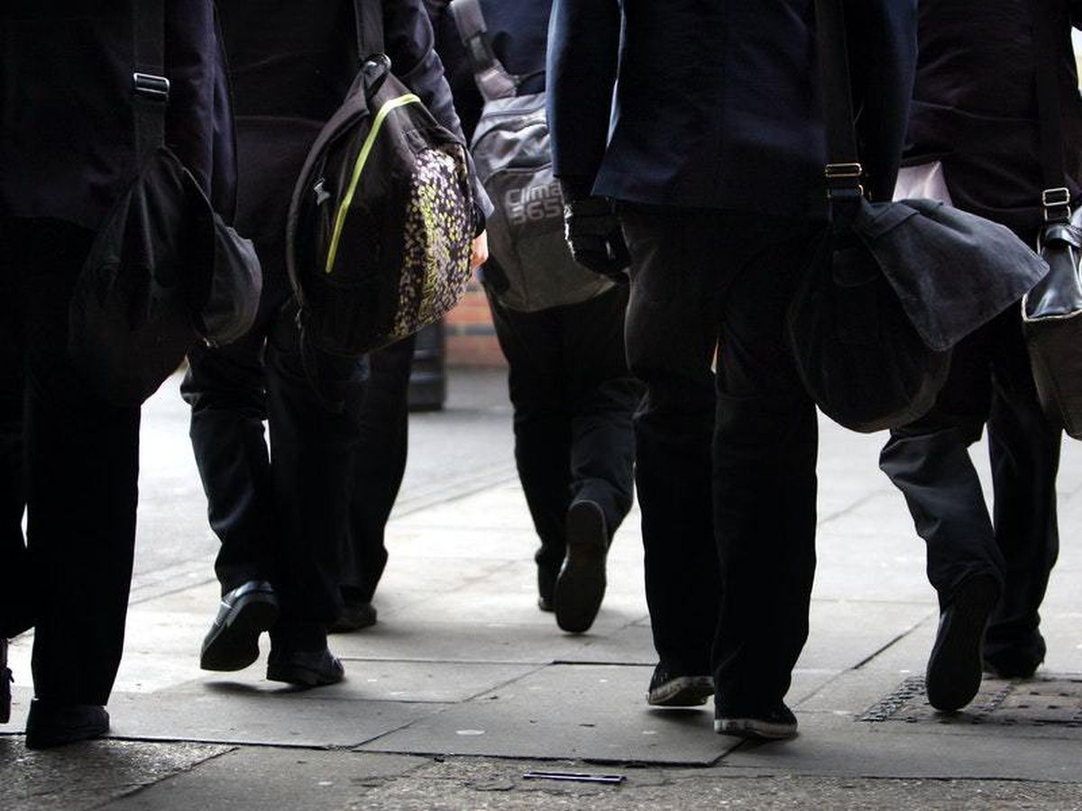 Two London councils back down over school closures
