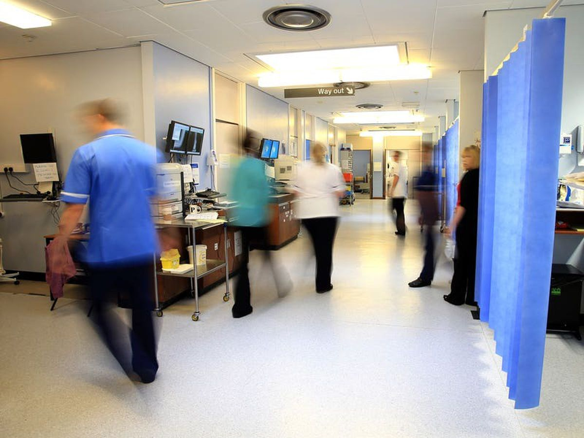 Significant shortfalls in specialty doctors costing lives – report