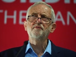 Labour's NEC urged to auto-exclude members where irrefutable evidence of racism