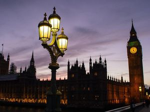 Houses of Parliament (28914043)