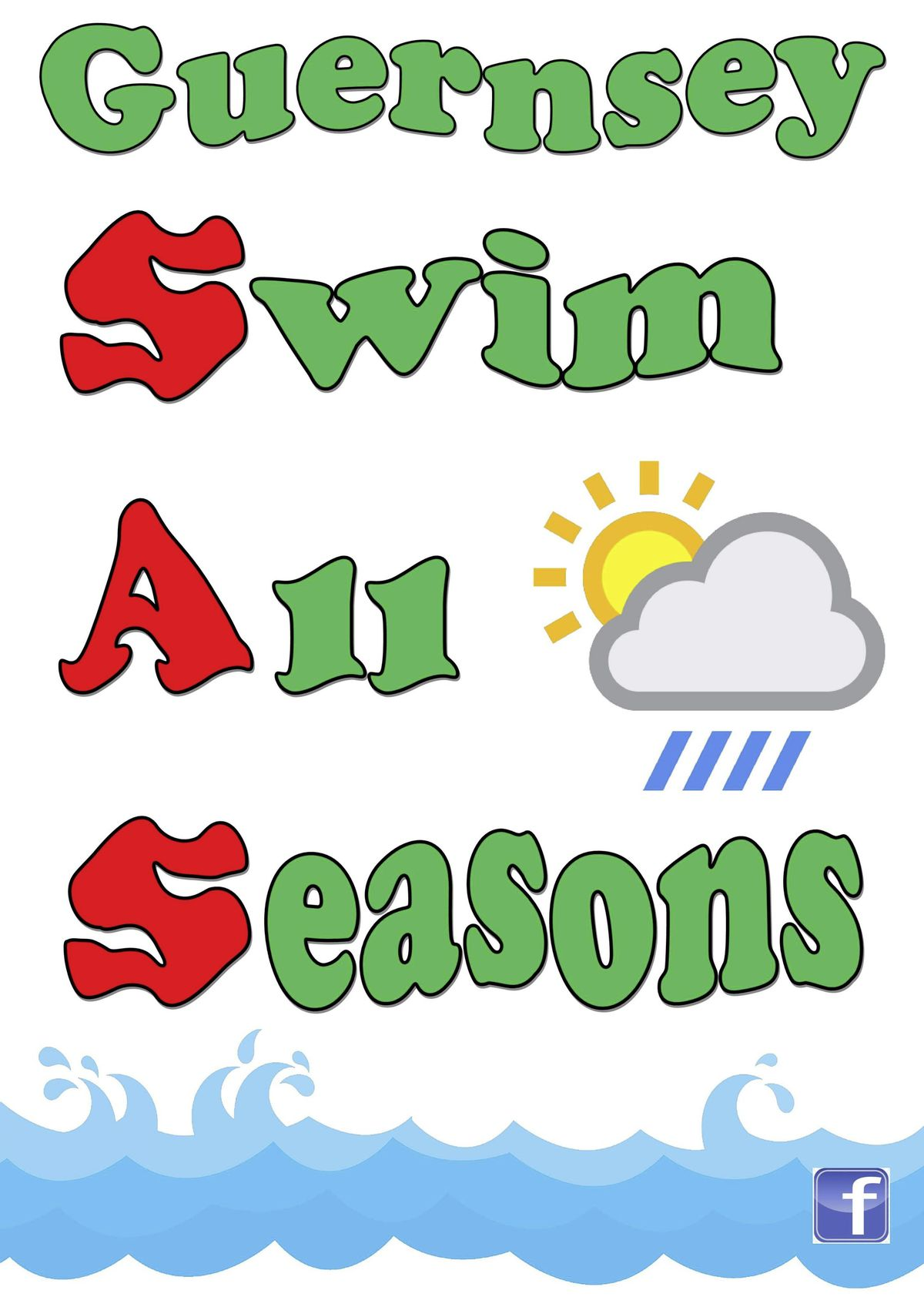 Guernsey Swimming All Seasons (29017344)