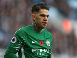 Big money for safe hands – football's most expensive goalkeepers