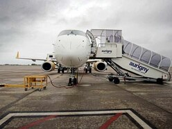'Cheaper flights equals more passengers' – Chamber chief
