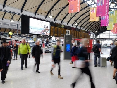 Timetable chaos prompts major rail review: All you need to know