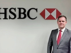 New HSBC appointee will focus on retail customers