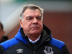 The players did all the talking: Allardyce hails win after fans' survey furore