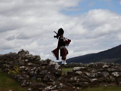 Highlands and Islands tourism projects get £5m funding boost