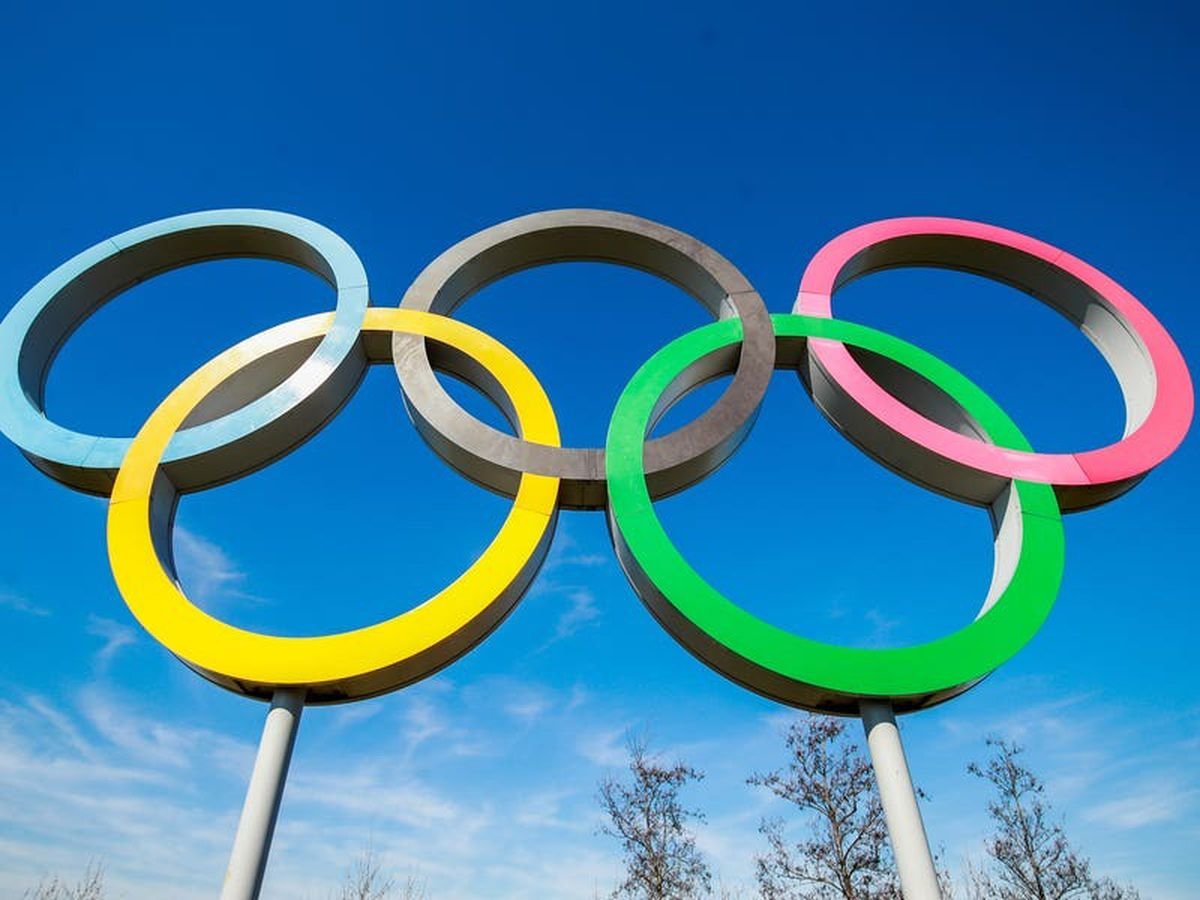 Brisbane confirmed as hosts for 2032 Olympic Games