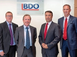BDO Guernsey directors buy firm from global group