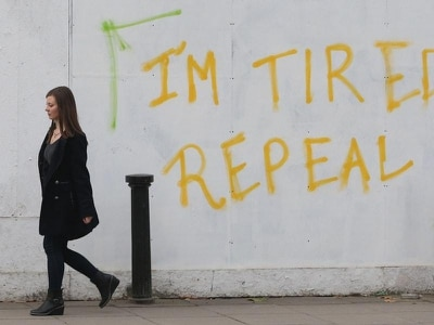 Ireland announces a referendum on abortion rights: Here's what you need to know