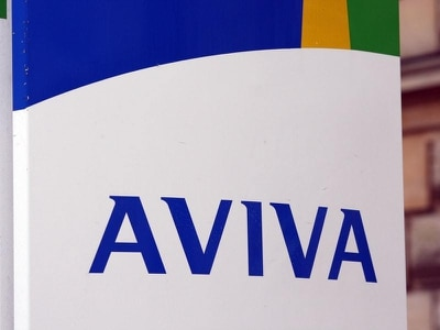 Taking the Michael: Aviva apologises after calling customers wrong name