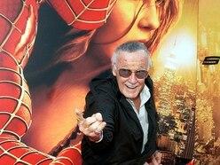 Stan Lee's six best Marvel movie cameos