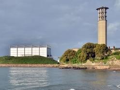 Alderney is considering sending waste to Jersey