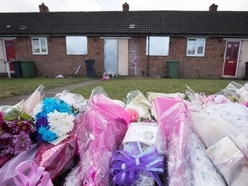 Father due in court accused of daughter's stabbing death