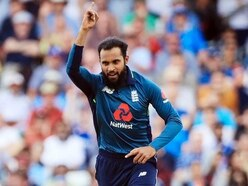 Trevor Bayliss refuses to rule out Test call-up for Adil Rashid