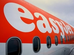 EasyJet suffers 17% profits fall but cheers 'encouraging' recent trading