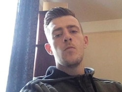 Missing man: police speak to over 100