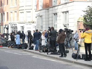Government publishes action plan to protect journalists from abuse