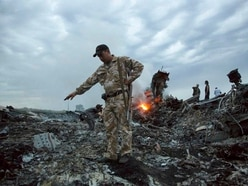 MH17 probe suggests 'closer ties than thought' between Russia and Ukraine rebels