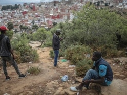 Divisions exposed as EU seeks Egypt's help in stemming flow of migrants