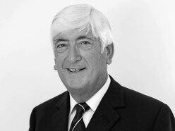 Bailiwick Investments appoints new chairman