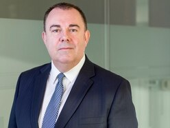 New chief exec for Canaccord Genuity