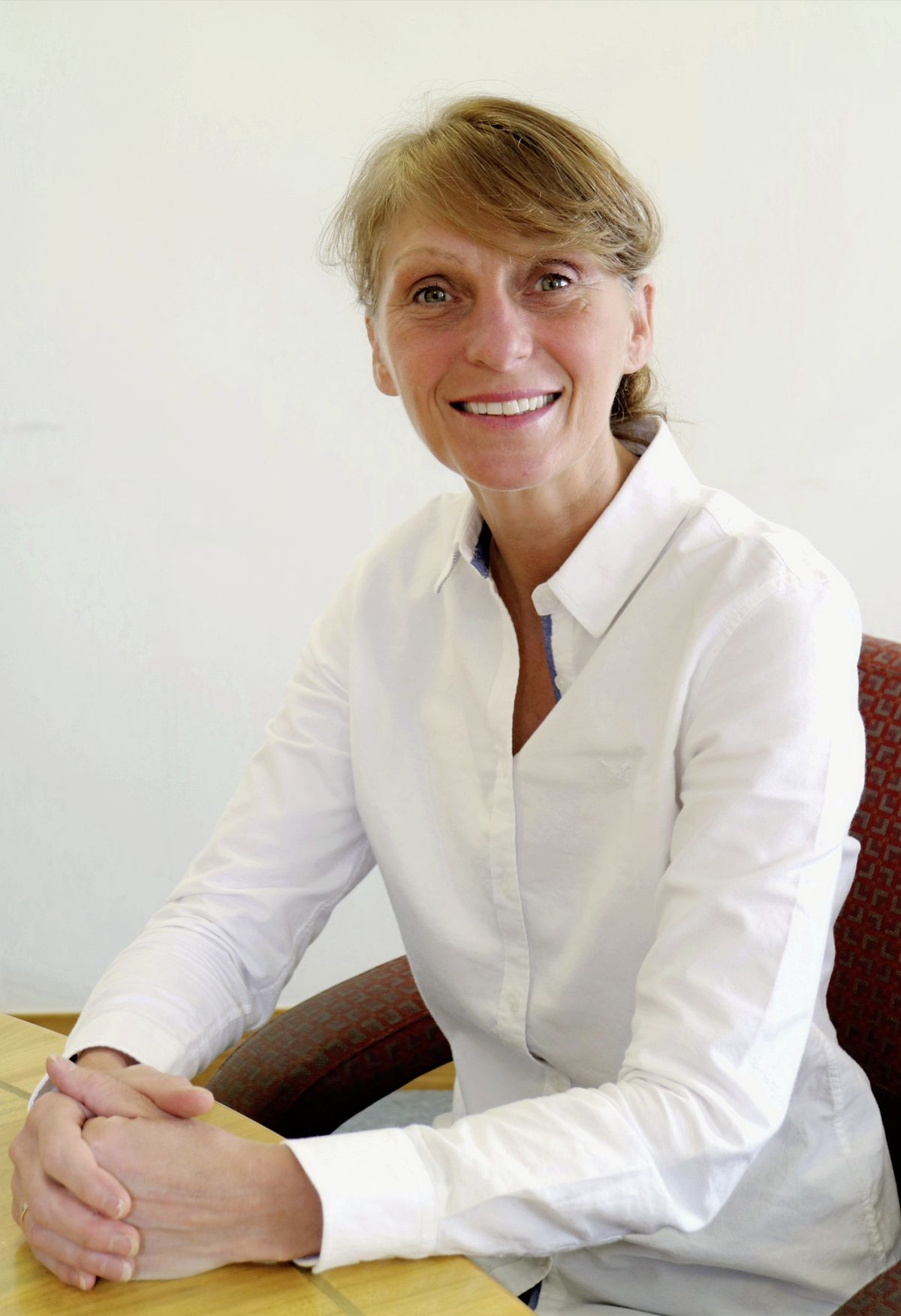 Michelle Dodsworth, Equiom. (25195431)