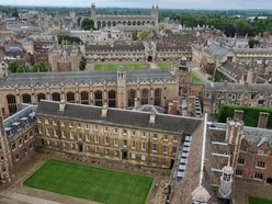 Oxbridge accused of 'social apartheid' over lack of offers to black students