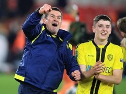 Burton: A look at the League Cup's unlikeliest semi-finalists